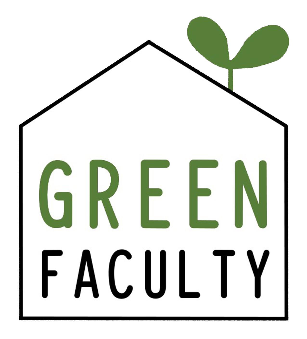 Green Faculty